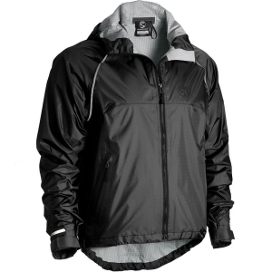 Showers Pass Syncline Jacket - Men's