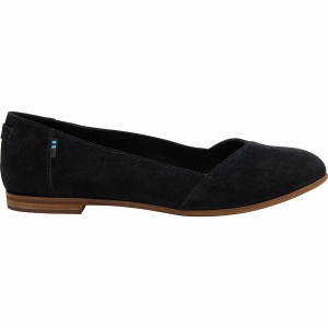 Toms Julie Shoe - Women's