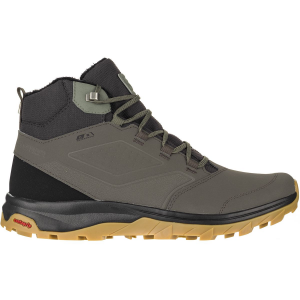 Salomon Yalta TS CS WP Boot - Men's
