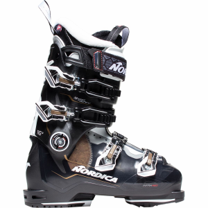 Nordica Speedmachine 115 Ski Boot - Women's