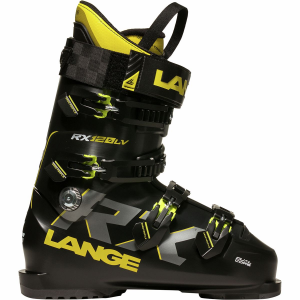 Lange RX 120 LV Ski Boot - Men's