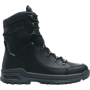 Lowa Renegade Evo Ice GTX Boot - Men's