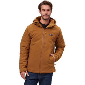 Patagonia Quandary Insulated Jacket - Men's