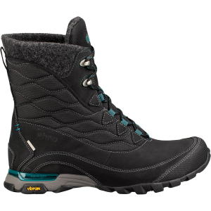 Teva x Ahnu Sugarfrost Insulated Waterproof Boot - Women's