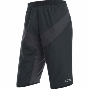 Gore Wear C5 Gore Windstopper Insulated Short - Men's