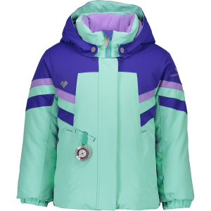 Obermeyer Neato Jacket - Toddler Girl's