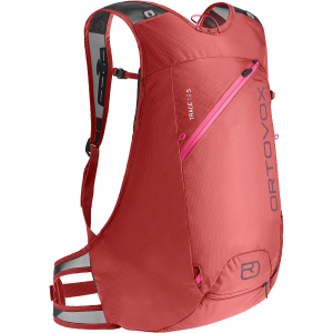 Ortovox Trace 18L S Backpack