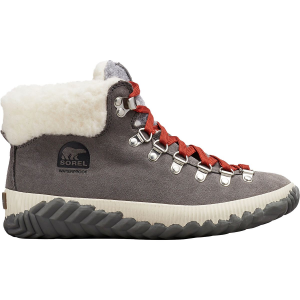 Sorel Out N About Plus Conquest Boot - Women's
