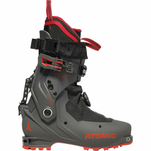 Atomic Backland Pro Touring Boot