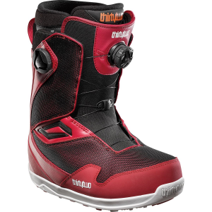 ThirtyTwo TM-2 Double BOA Snowboard Boot - Men's
