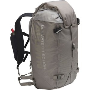 Ultimate Direction All Mountain 30L Backpack