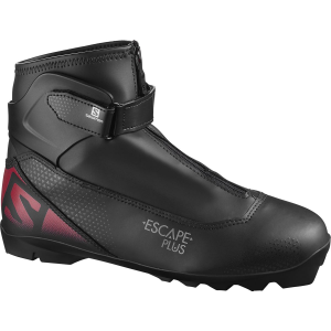 Salomon Escape Plus Prolink Boot