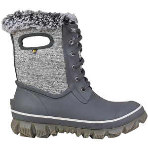 Bogs Arcata Knit Boot - Women's