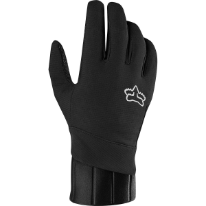 Fox Racing Defend Pro Fire Glove - Men's
