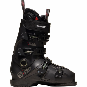 Salomon S/Pro 120 CHC Ski Boot - Men's