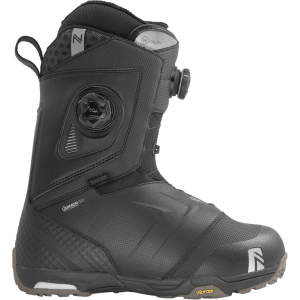 Nidecker Talon Boa Focus Snowboard Boot - Men's