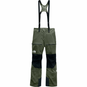 The North Face Summit L4 Hybrid Pant - Men's
