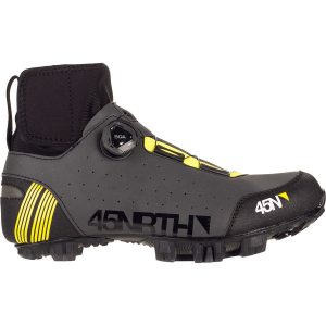 45NRTH Ragnarok MTN 2-Bolt Cycling Boot - Men's