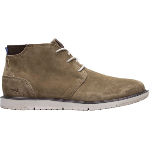 Toms Navi Boot - Men's