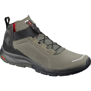 Salomon T-Muter WR Boot - Men's