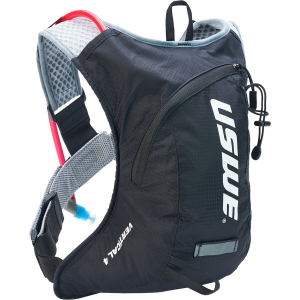 USWE Vertical Plus 4L Hydration Pack