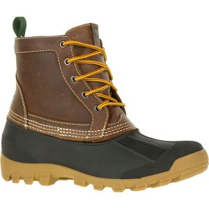 Kamik Yukon 5 Boot - Men's