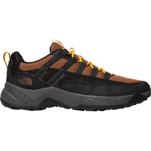 The North Face Trail Escape Crest Hiking Shoe - Men's