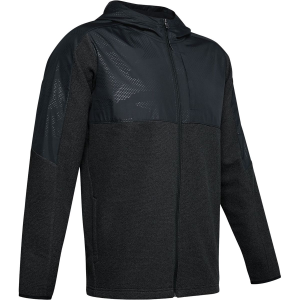 Under Armour CGI Full-Zip Hoodie - Men's