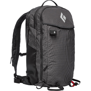 Black Diamond Jetforce UL 26L Backpack