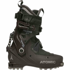 Atomic Backland Pro Touring Boot - Women's