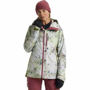 Burton AK Gore-Tex Upshift Jacket - Women's