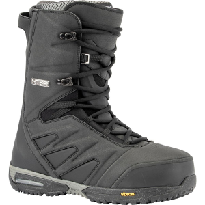 Nitro Select Standard Snowboard Boot - Men's