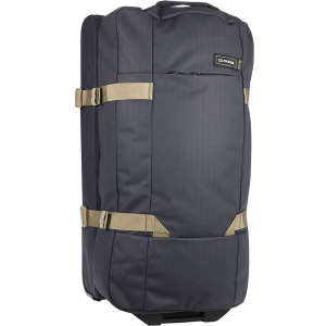 DAKINE Limited Split Roller EQ 75L Bag