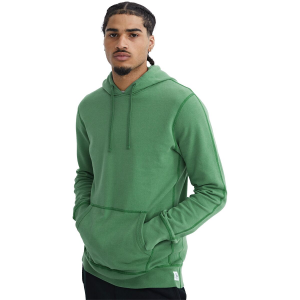 Reigning Champ Lightweight Pullover Hoodie - Men's