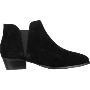 Seychelles Footwear Waiting For You Boot - Women's