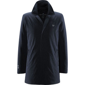 UBR Regulator Japan Coat - Men's