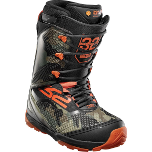ThirtyTwo TM-3 Snowboard Boot
