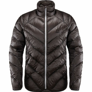 Haglofs L.I.M Essens Down Jacket - Men's