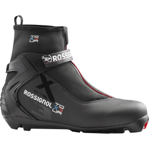 Rossignol X3 Touring Boot