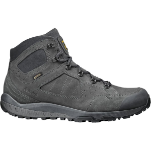 Asolo Landscape GV LTH Hiking Boot - Men's