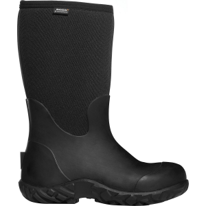 Bogs Bogs Workman Insulated Boot - Men's