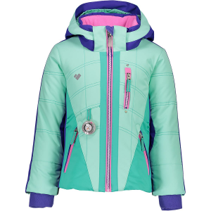 Obermeyer Hey Sunshine Jacket - Toddler Girls'