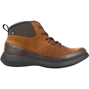 Bogs Freedom Lace Mid Boot - Men's