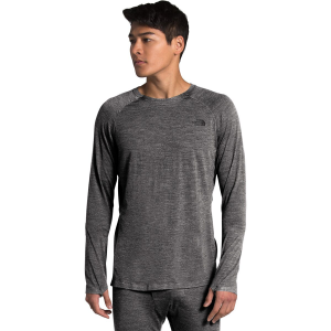The North Face Ultra-Warm Wool Crew Top - Men's