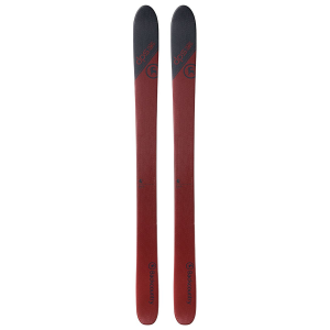 Backcountry x DPS Nebo Alpine Touring Ski