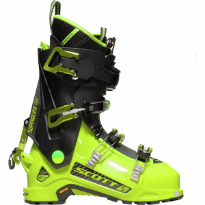 Scott SuperGuide Carbon Alpine Touring Boot