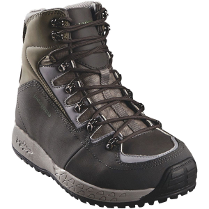 Patagonia Ultralight Wading Boot - Sticky - Men's
