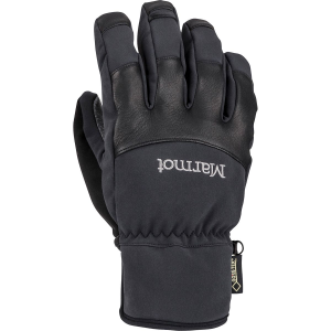 Marmot Vection Glove