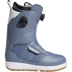 Adidas Response 3MC ADV Snowboard Boot - Men's