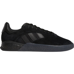Adidas 3ST.004 Shoe - Men's